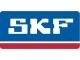 Подшипники и приборы SKF, системы линейного перемещения, ремни, цепи