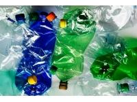 Покупаем отходы пластмасс