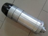 Электромеханические головки ЭМГ 52