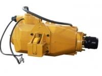Клин-драйвер в кузнечное производство усилие 1.2.4 и 8 кН