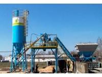Предлагаем на постоянной основе поставки бетона,раствора,ЖБИ изделий