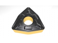 Пластина твердосплавная WNMG 080408-RA PP6125(PULCUT)