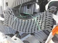 Прокладка ЦП328 по цене от 32 руб/шт (Нижний Новгород) (Муром) (Муром) (Муром) (Муром) (Муром) (Муро