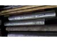 Закупаем прокат, лом 12х18н10т, жаропрочный, р6м5, никель, графит