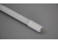 Светодиодная лампа FAZZA с цоколем T5 16W 165-265V 1149мм стекло