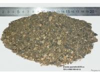 Предлагаем поставку песка для производства бордюра и брусчатки