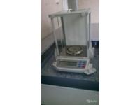 Весы аналитические GR-300 (AD) Япония