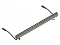 Светильник для архитектурного освещения XLD-ALine