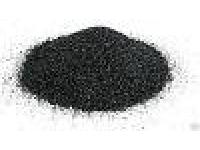 Гидроантрацит Аква-Лайт фр.2-3мм (мешок 25кг