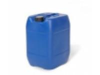 Молочная кислота (канистра 25кг)