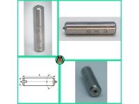 Алмаз в оправе 3908-0101
