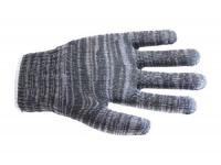Перчатки рабочие зимние полушерстяные.