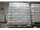 Предлагаем соль таблетированную со склада в Саратове
