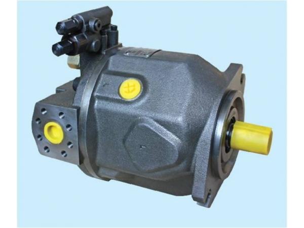 Гидромотор A10VSO71/31 (рабочий объем 1,6 л)