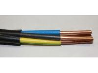 Приобретаем дорого кабель