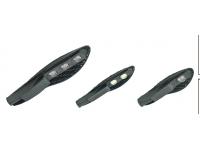 Уличный светодиодный светильник FAZZA ST-201-100W