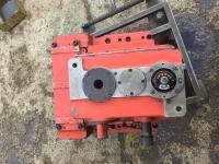 Коробка скоростей для станков 2Е450, 2А450