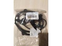 Датчик АБС ST-89545-60030