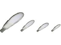 Уличный светодиодный светильник FAZZA ST-906-50W