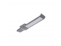 Уличный светодиодный светильник FAZZA ST-903-50W