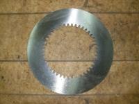 Диск фрикционный металлический ведущий черт. 50-330А-83А
