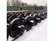 Продаем НОНК колесные пары для грузовых вагонов