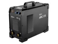 Инвертор сварочный Профи ARC-315