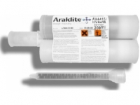 Клей эпоксидный ARALDITE AV 4415 / HV 4416 (200 мл)
