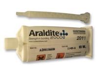 Клей эпоксидный ARALDITE 2011 (50 мл)