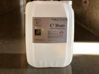 c2Hard литиевая пропитка
