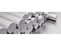 Поковки нержавеющие 12Х18Н10Т(ВД) , ф200х1530 мм, цена 220 руб/кг
