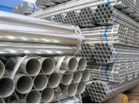 Трубы нержавеющие Aisi321 (12Х18Н9), шовная 19х1 мм, 190 руб/кг