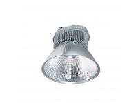 Промышленный светодиодный светильник FAZZA GK-Q01-120W