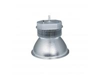 Промышленный светодиодный светильник FAZZA GK-Q01-210W