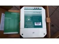 Продам блок управления  БУ/TEL-100/220-12-03A