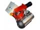 Горелка на отработанном масле AL-70V (300-750 кВт)