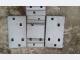 Подкладка СД50 восстановленная по цене от 69000 рублей