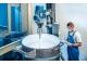 Рецептуры ЛКМ ВД-АК производства на воде краска, грунтовка