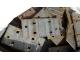 ДН6-65 2017гг -200тн по 88000р, Подкладка Д50 резерв - 15тн по 11000 р