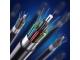 Распродажа кабельно проводниковой продукции