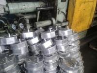 Алюминиевое литье