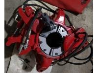 Элеватор-поставка нефтегазодобывающего оборудования