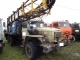 Продам подъемный агрегат АПРС-40