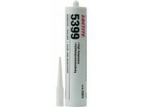 Loctite 5399 однокомпонентный термостойкий силикон для склеивания и ге