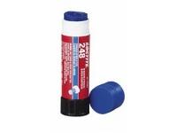 Loctite 248 Анаэробный фиксатор резьбы пастоообразный, средней прочнос