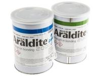 Клей эпоксидный ARALDITE 2015 (2 кг)