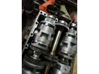 Коробка передач АКП 109-6,3