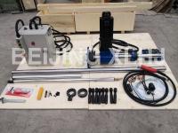 Расточно-наплавочный станок RONTULE RL50
