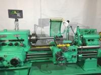 Продам токарно-винторезный станок 1К62