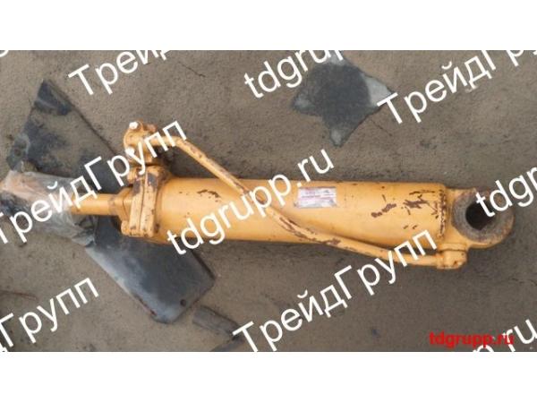 176-63-92200 Гидроцилиндр противовеса Komatsu D155C